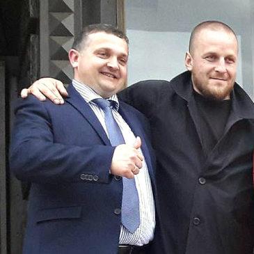 Луцький Мирослав Іванович