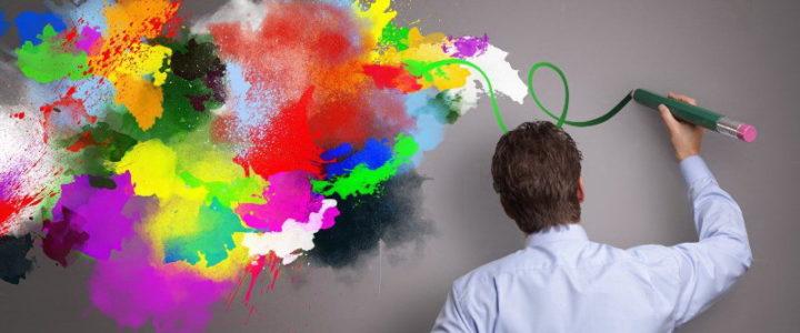Методичний тиждень «Від креативної особистості учителя – до креативної особистості учня. Тиждень Доброго Янгола»